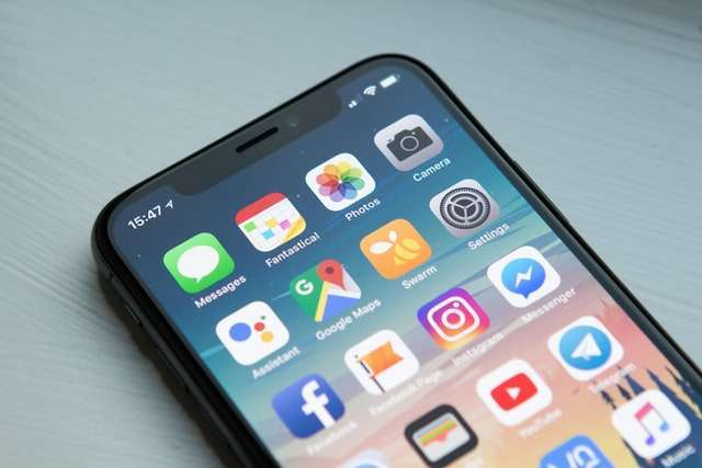 5 Most Popular Apps of This Year