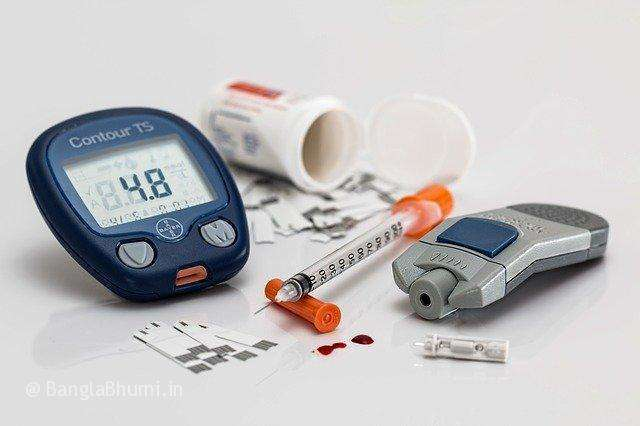 Best Ways To Prevent Diabetes