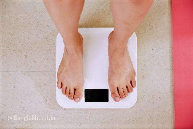 Eat These Foods To Gain Weight Fast
