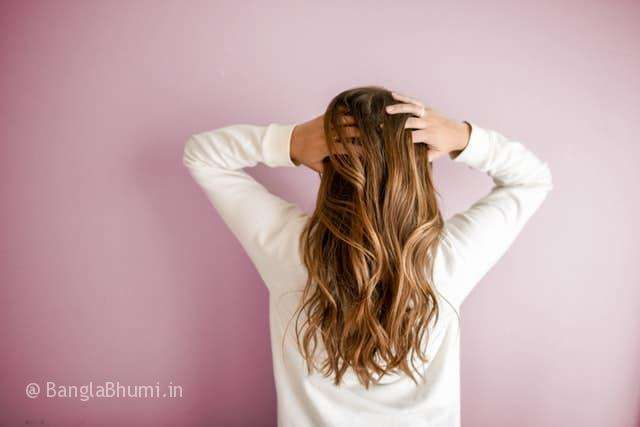 Amazing Tips for Summer Hair Care