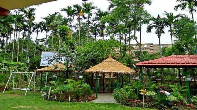 Bisram Bagan Bari Travel in West Bengal