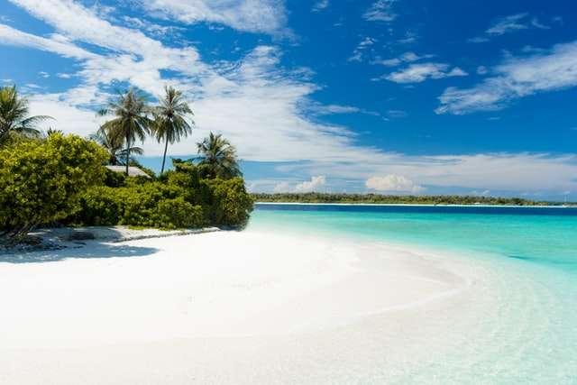 Mousuni Island Adventure Travel in West Bengal