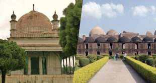 Murshidabad Travel Guide in bangla