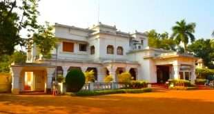 Santiniketan Travel Guide in Bangla
